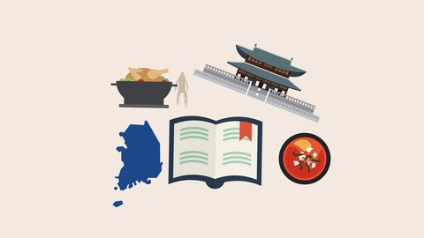 Learn Korean Writing - Hana Hana Hangul