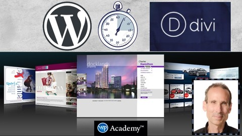 Netcurso-wordpress-essentials-quick