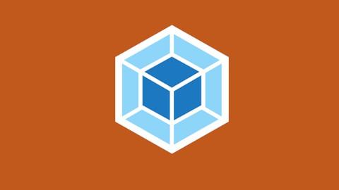 Netcurso-webpack-4-overview