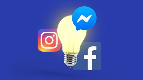 BEST of Facebook Ads: Facebook Ads 2020 Ultimate pro Edition