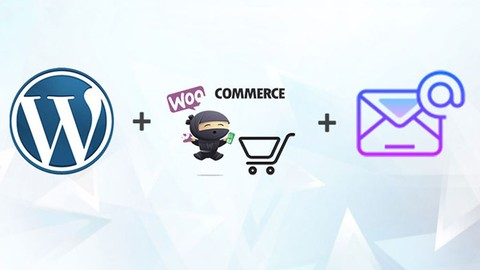 Wordpress tutorials with contact form 7 and woo-commerces
