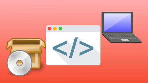 Learn Embarcadero Borland C++ Builder in 1 hour Coupon