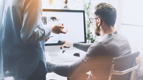 How To Make A Beautiful WordPress Website 2020 - FREE Domain