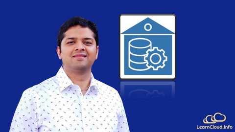 Netcurso-data-warehouse-for-absolute-beginners