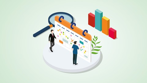 Project Management Office (PMO) for Management Consultants