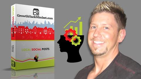 Netcurso-local-social-posts