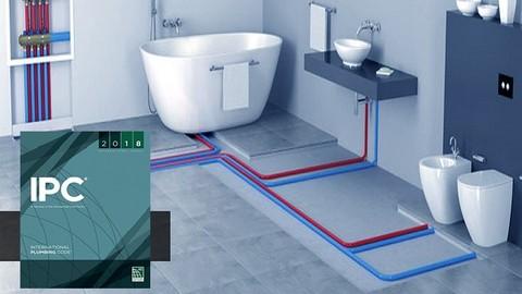 Plumbing System Design Basics (MEP)