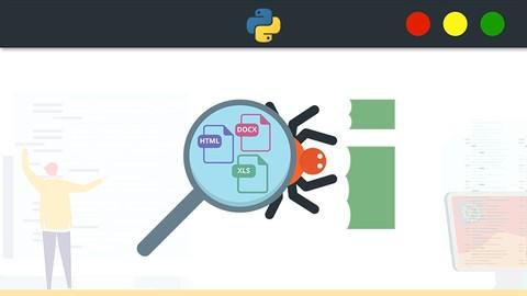 Netcurso-curso-maestro-web-scraping
