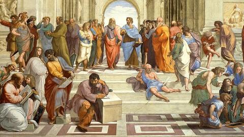 Art History Renaissance to 20th Century