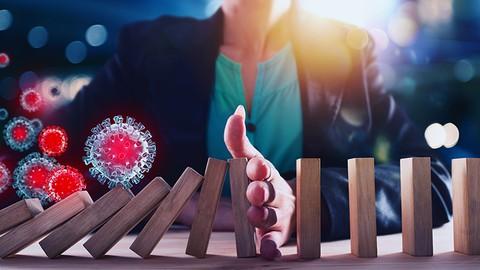 Netcurso-coronavirus-guidance-for-businesses-and-employers
