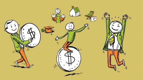 Netcurso-managing-your-personal-finances