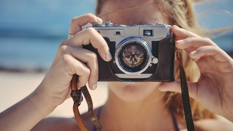 Netcurso-10-dos-donts-in-photography