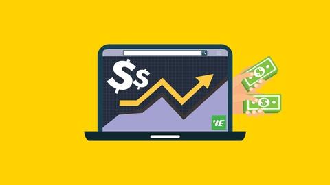 Netcurso-chart-pattern-trading-fundamentals