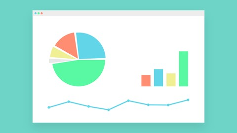 How To Make A Pie Chart With D3.js