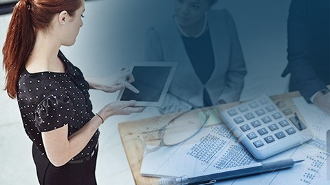Netcurso-principle-of-accounting