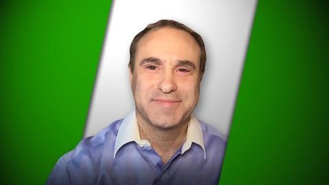Entrepreneurship - Ft. Matthew Rolnick of Yaymaker, Groupon Coupon