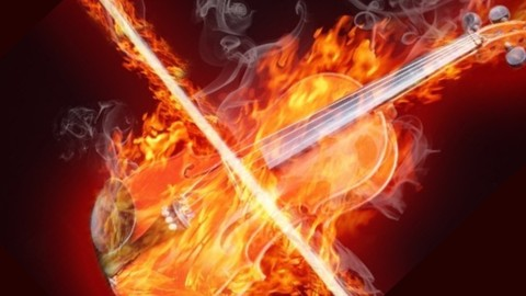 Netcurso-the-fiddle-and-the-fire-investing-during-a-world-crisis