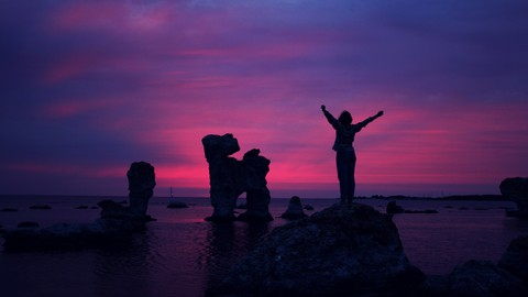 Netcurso-transform-your-mind-life-practices