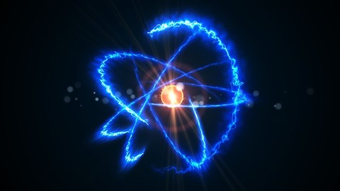 Free Physics Tutorial - Basics of Physics - Motion