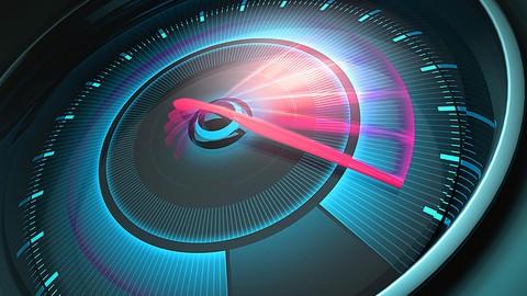 Netcurso-basics-of-physics-motion