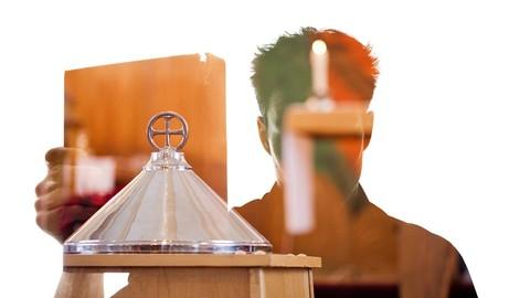 Netcurso-introduction-to-preaching-the-gospel-of-jesus-christ