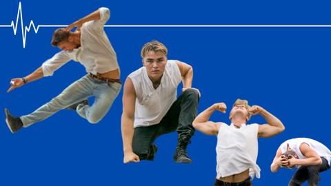 Netcurso-dancing-into-confidence