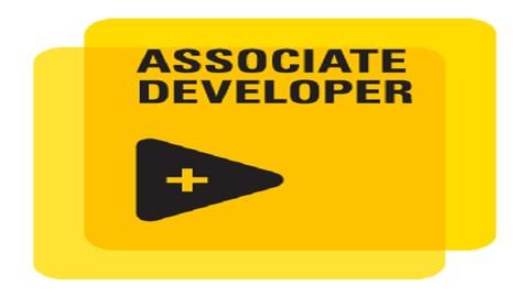 Certified LabVIEW Associate Developer (CLAD) Practice Exams