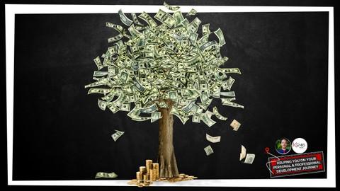 Netcurso-money-seed