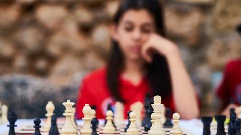 Netcurso-learn-effective-decision-making