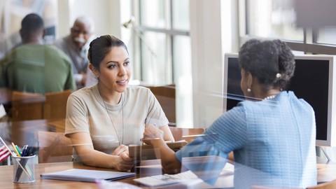 Netcurso-fundamentals-of-mentoring