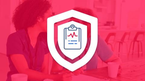 Understanding HIPAA Compliance Coupon