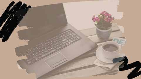 Netcurso-how-to-be-productive-working-from-home