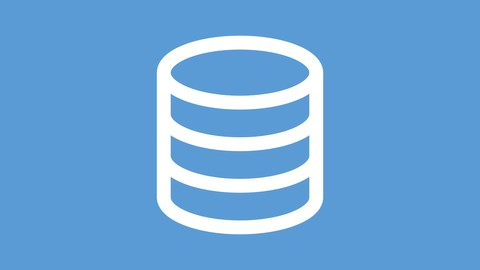 Intro to Data for Data Science
