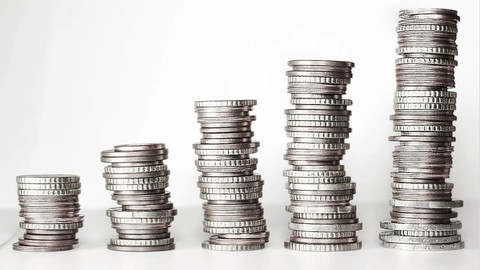 Netcurso-personal-finance-