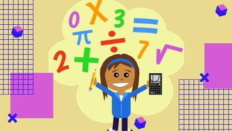 Netcurso-learn-to-calculate-faster-than-a-calculator