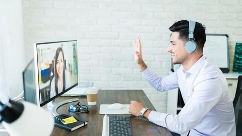 Mastering Video Conferencing