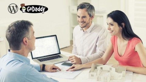 Gain Leads and Colleagues with a Real Estate Website/Blog