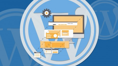 How to Build a WordPress Form Using the Gravity Forms Plugin