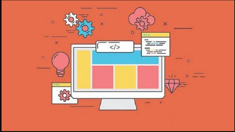 Learn Web Development From Scratch: Hands On Practical Guide