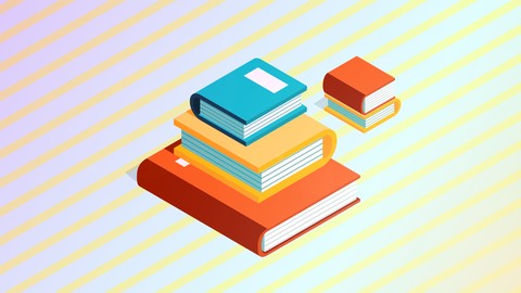 Book Marketing in Five - How to get your book noticed fast