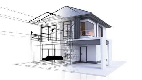 Netcurso-ifc-builder-ile-3-boyutlu-modelleme