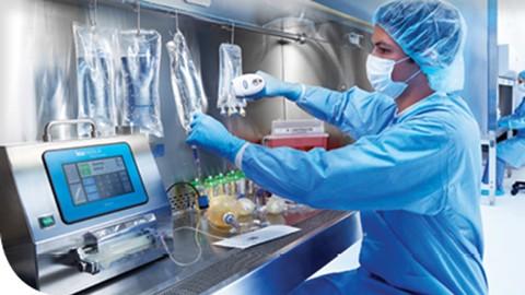 Netcurso-hospital-nutrition-by-dr-salah-darwish