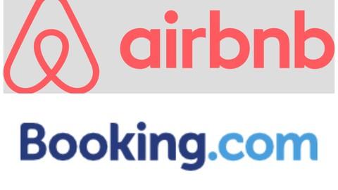 booking, airbnb e gli altri