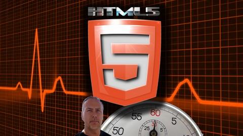 Netcurso-html-learn-html5
