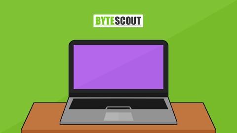 Netcurso-sql-server-for-beginners-part-2