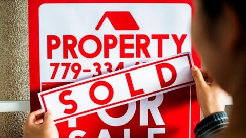 Certified Real Estate Seller Specialist
