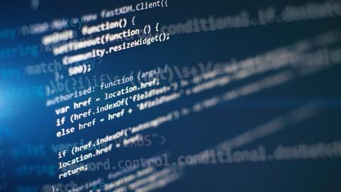 End to End ASP.NET Core 3.1 API and Blazor Development