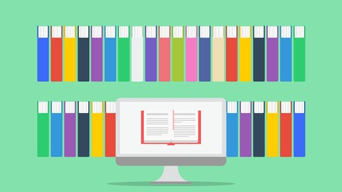 Smart eLearning Content Development Course for All