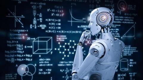 Introduo ao Aprendizado de Mquina (Machine Learning)