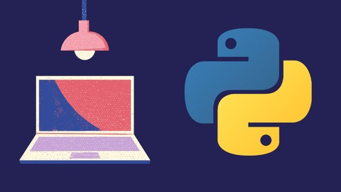 Python Fundamentals Course for Indian Beginners